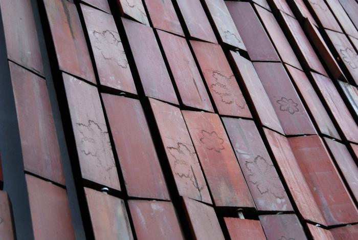 Wyspiansky Pavillonen 2007, Krakow