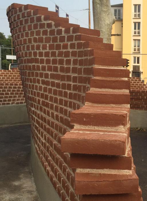 mure Odense skabelon odico